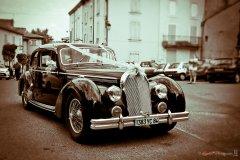 bernard-favre-photos-25082012-mariage_0040_voiture.jpg