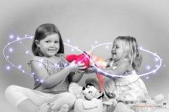 IMG_3919-Modifier-Modifier_bernard-favre-photos.jpg