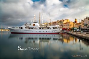 Saint-Tropez (2)